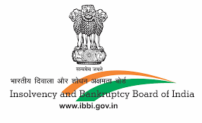 Amendments by the Insolvency and Bankruptcy Board of India